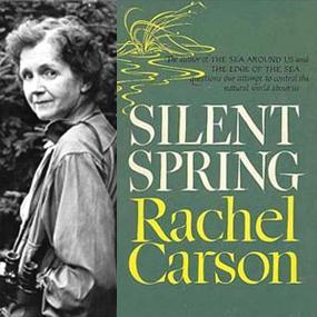 silent-spring-rachel carson