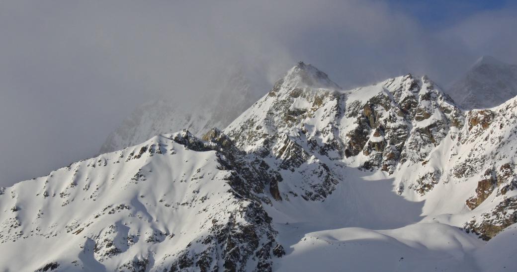 zermatt-alps03