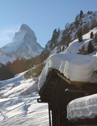 zermatt-hut01