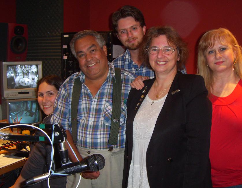coop-radio-team