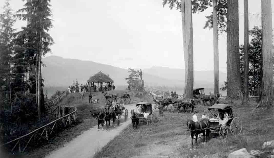 ProspectPoint 1891