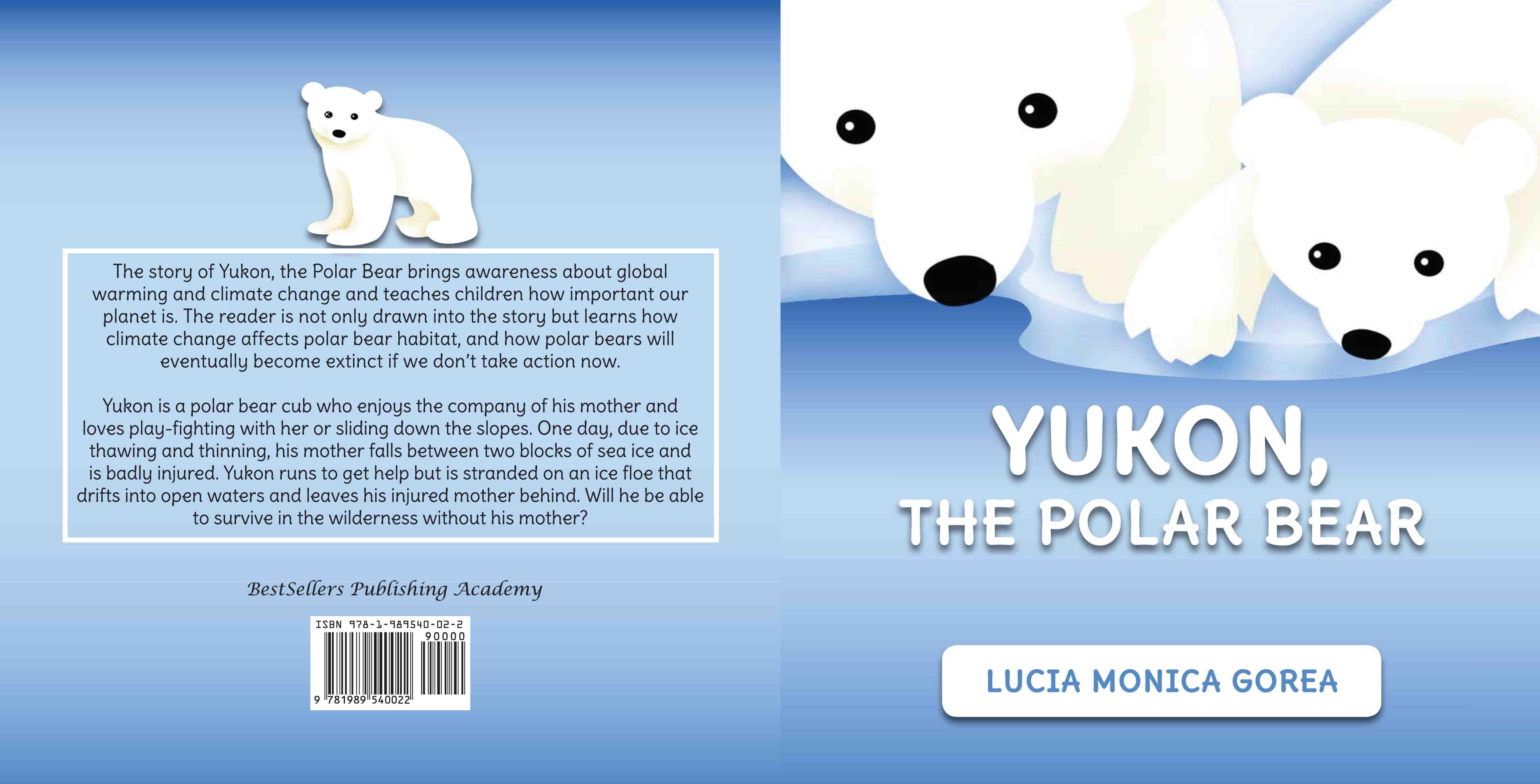 Yukon 8.5x8.5_KDP Cover.indd