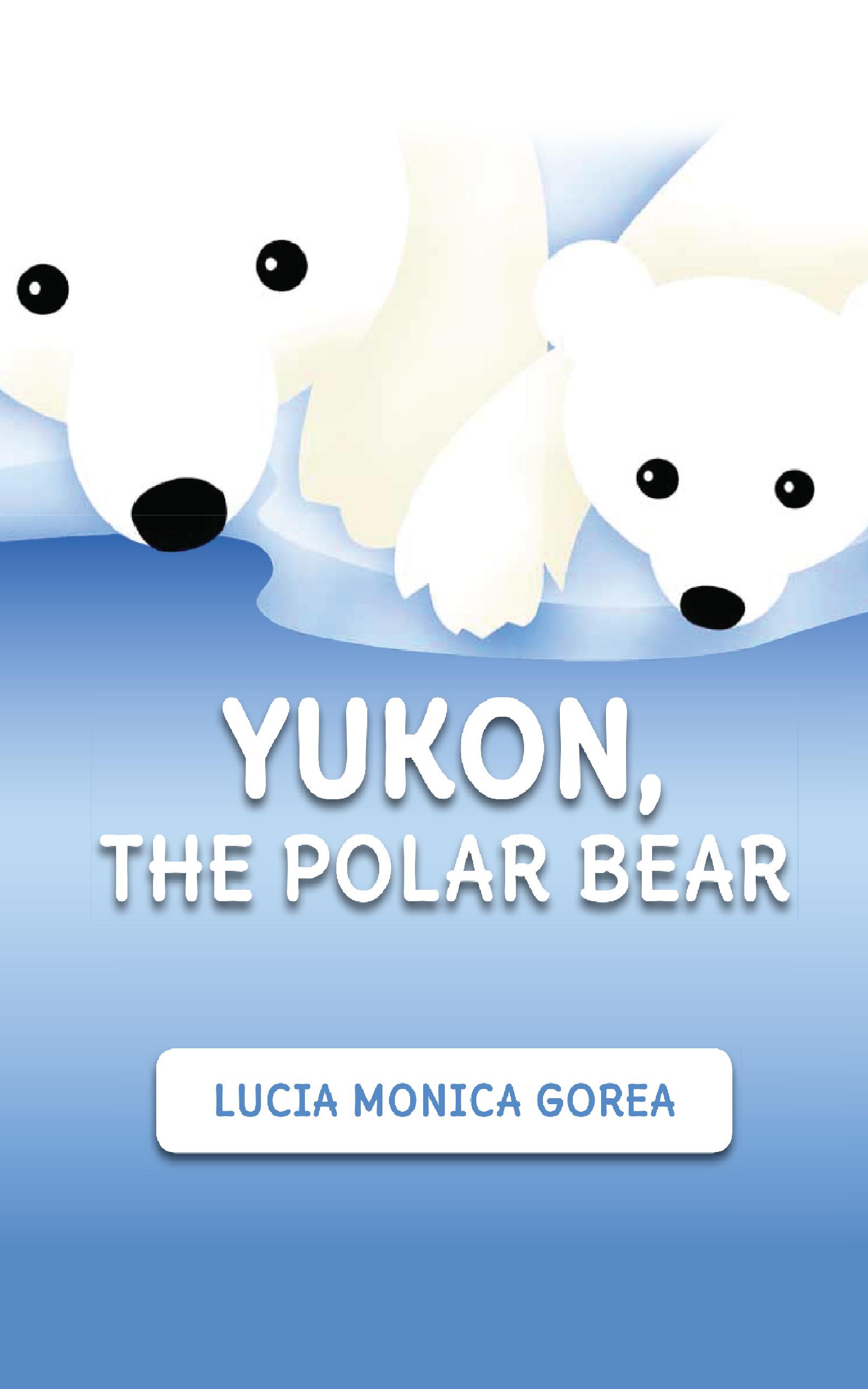 Yukon_eBook-Cover